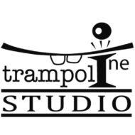 Trampoline Studio
